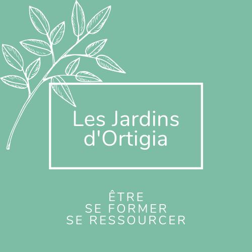 Les Jardins d'Ortigia